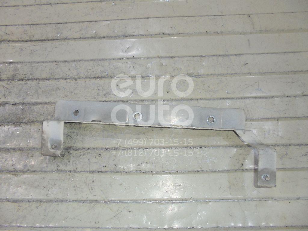 Купить Кронштейн крепления дефлектора левый Volvo TRUCK FM12 1998-; (20731757)