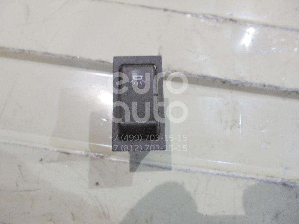 Купить Кнопка многофункциональная Renault TRUCK Magnum 1990-2005; (5010379340)