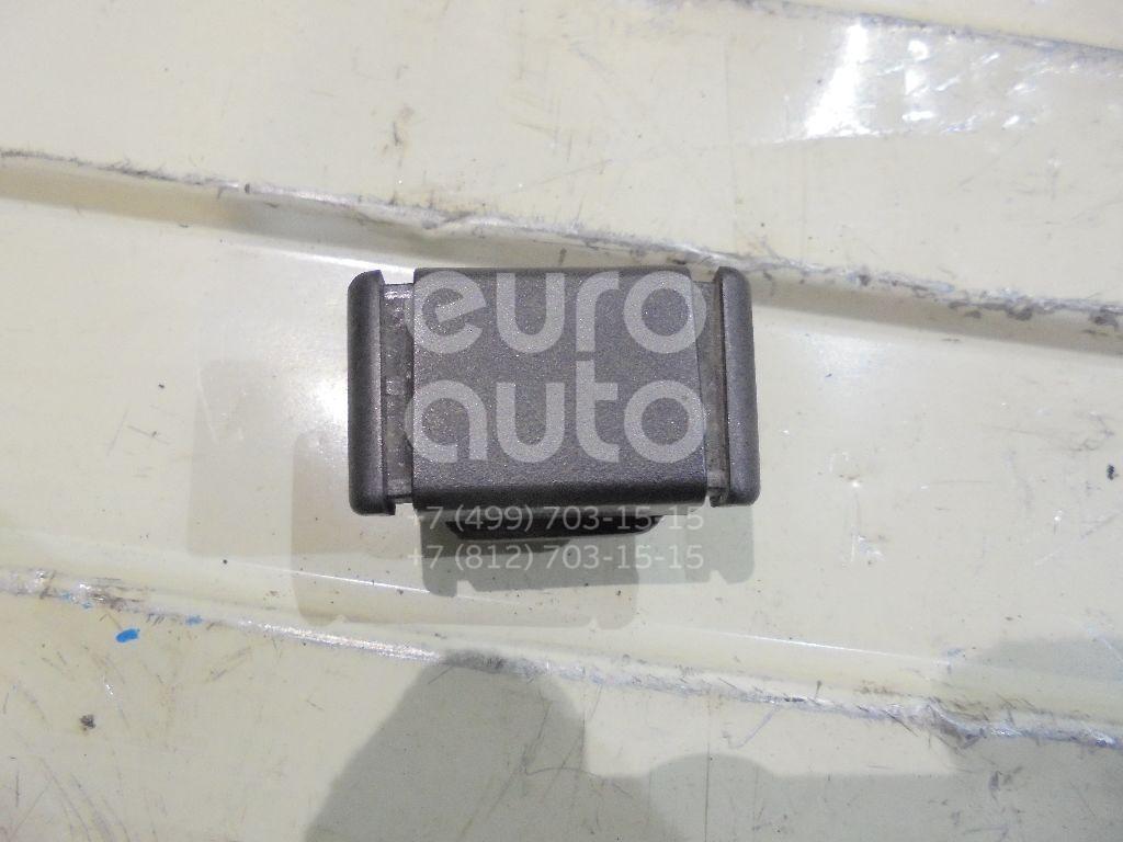 Замок крышки передней консоли Renault TRUCK Magnum 1990-2005; (7482304410)  - купить со скидкой