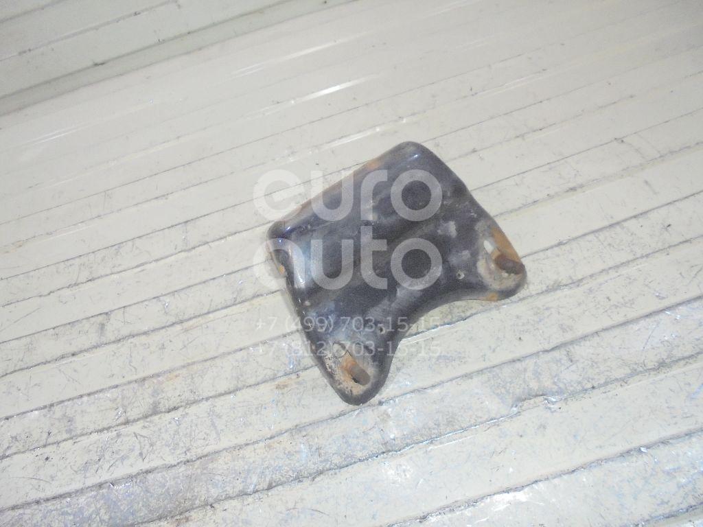 Купить Кронштейн переднего бампера MAN 3-Serie F2000 1994-2001; (81.41601.5044)