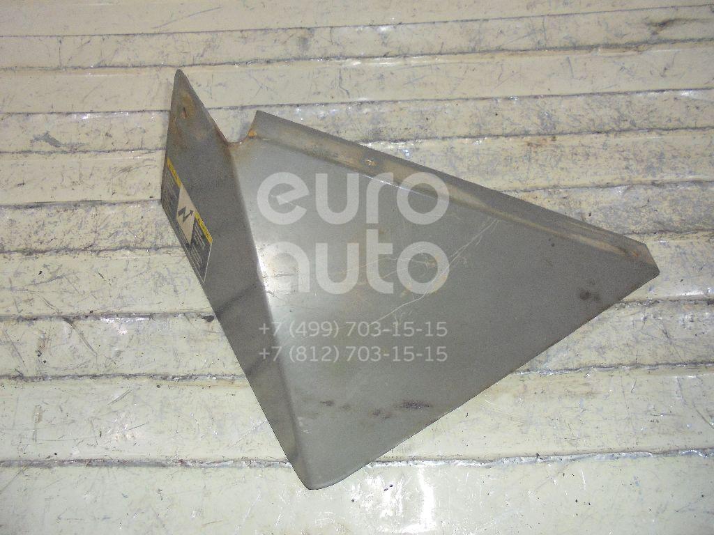 Купить Кронштейн (сопут. товар) Volvo TRUCK FM9 2001-; (20485051)