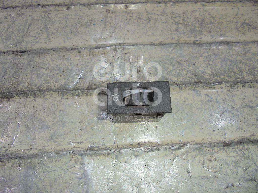 Кнопка корректора фар MAN 3-Serie F2000 1994-2001; (81.25907.0223)  - купить со скидкой