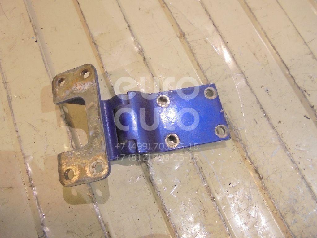 Купить Петля двери MAN 3-Serie F2000 1994-2001; (81.62690.0047)