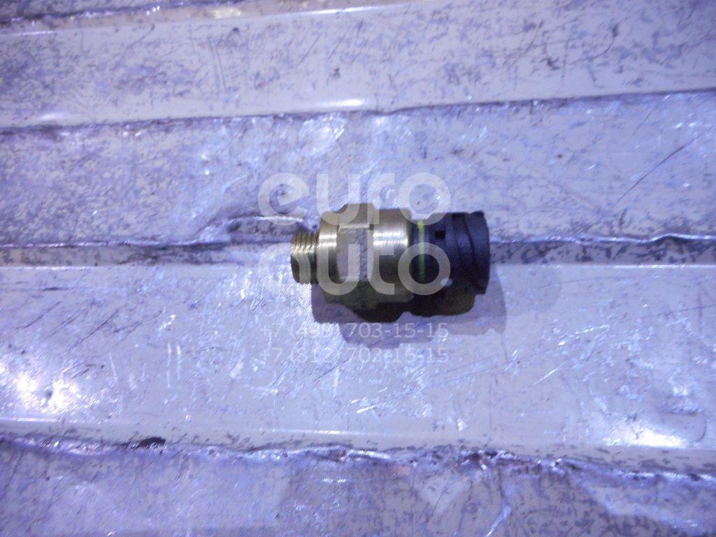 Датчик давления воздуха Volvo TRUCK FM12 1998-; (20424060)  - купить со скидкой
