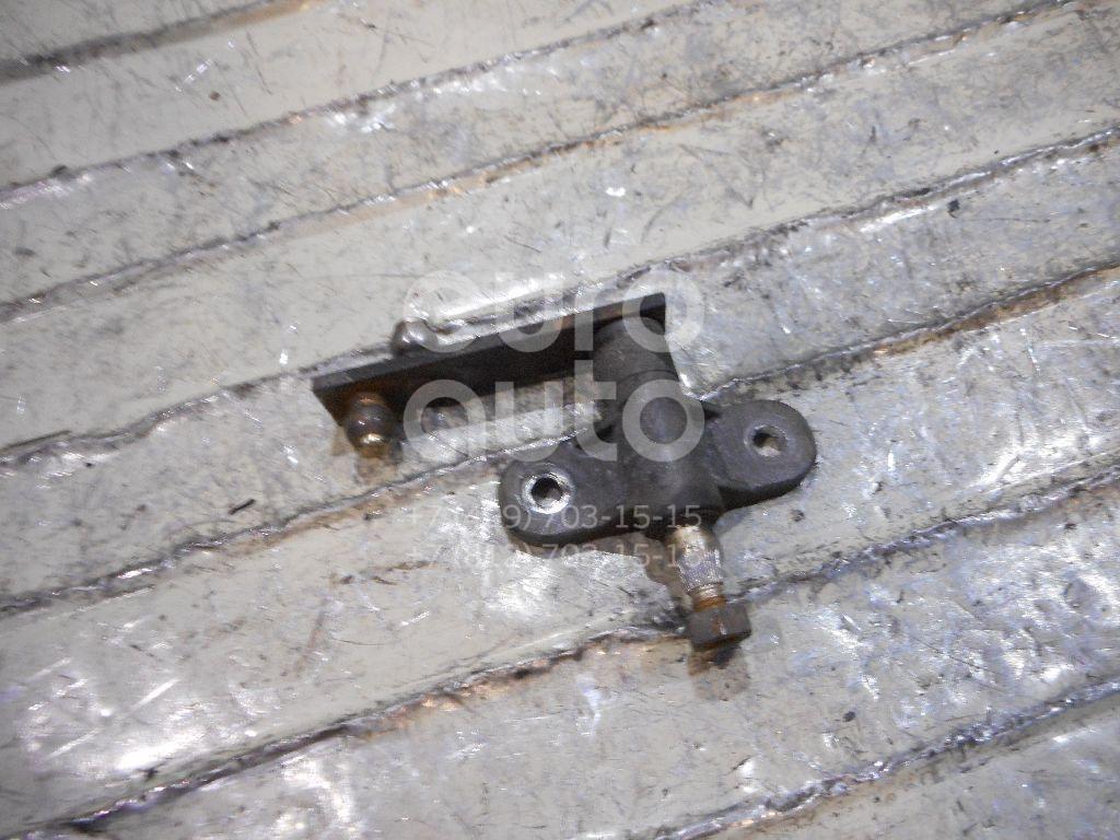 Купить Шарнир трапеции стеклоочистителя лев. Scania 4 R series 1995-2007; (1337957)