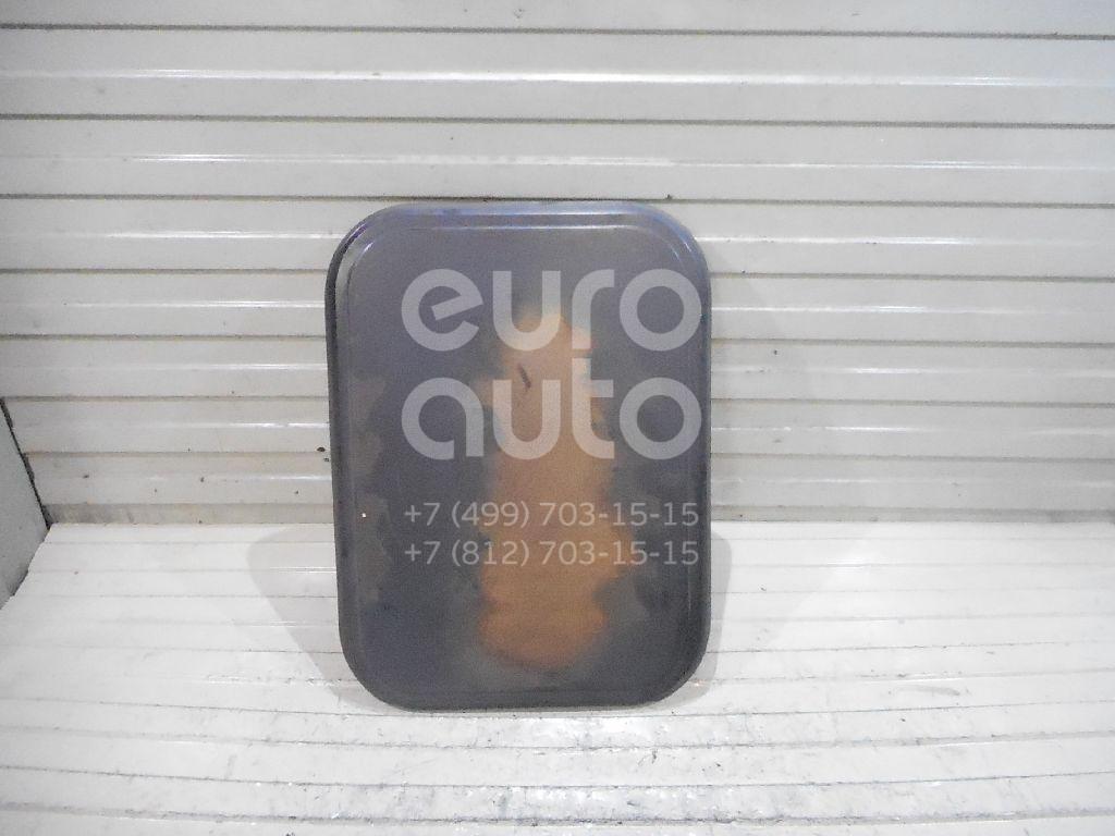 Купить Люк в сборе механический Renault TRUCK Premium 1996-2004; (5010354853)