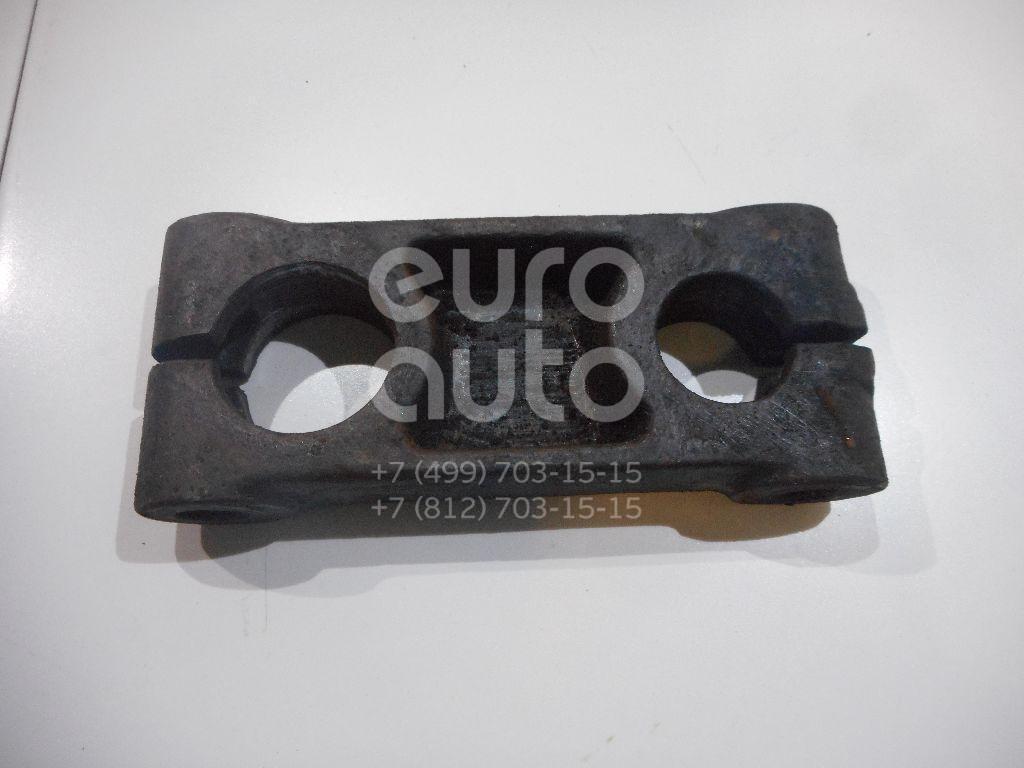 Купить Серьга передней рессоры Volvo TRUCK FH12 1993-1999; (51678)