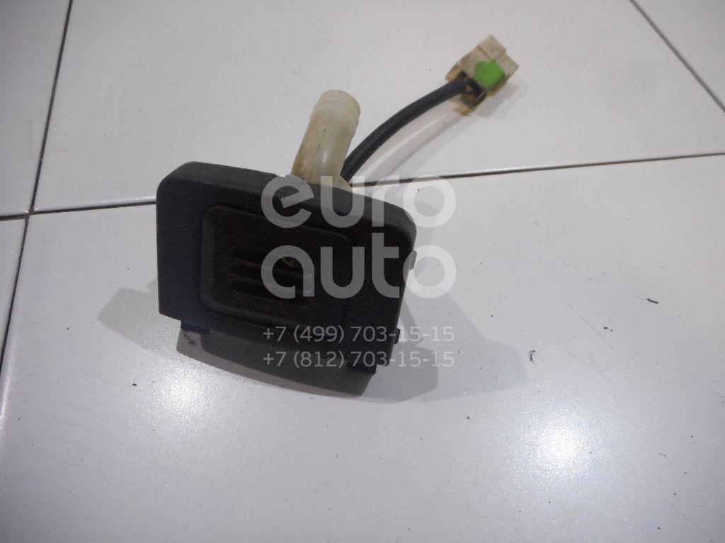 Купить Датчик температуры воздуха Volvo TRUCK FH12 1993-1999; (8140938)