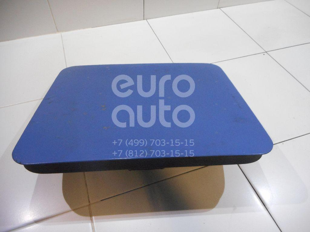 Купить Люк в сборе механический Volvo TRUCK FH12 1993-1999; (8142520)