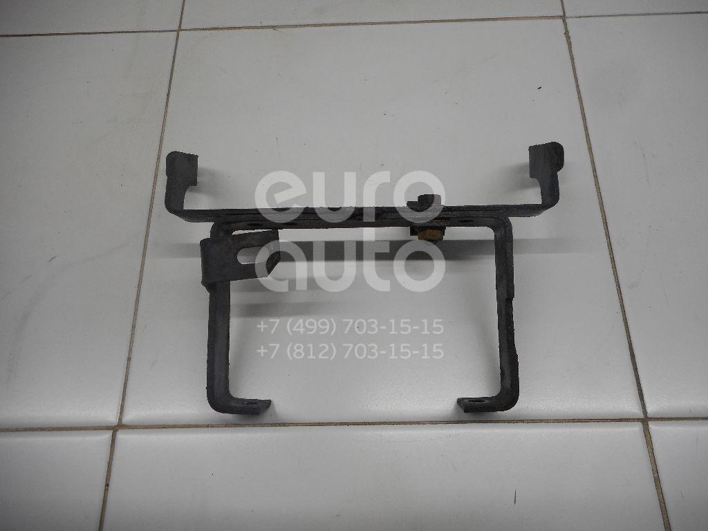 Купить Кронштейн подножки DAF XF 105 2005-2013; (1336451)