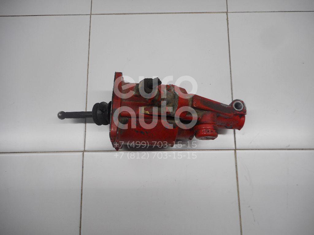 Купить ПГУ DAF XF 105 2005-2013; (1613228)