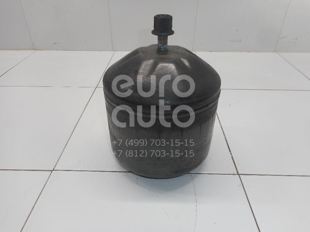 Купить Стакан воздушной подушки Volvo TRUCK FH 2008-; (20456156S)