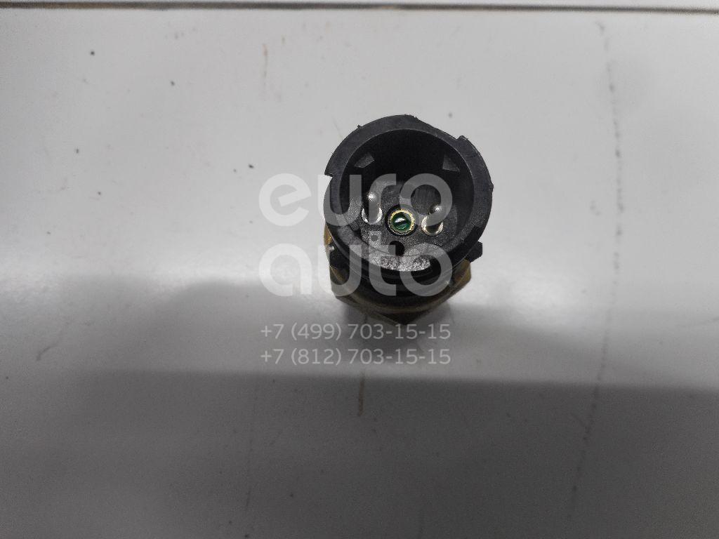 Купить Датчик давления воздуха Volvo TRUCK FM12 1998-; (20424060)