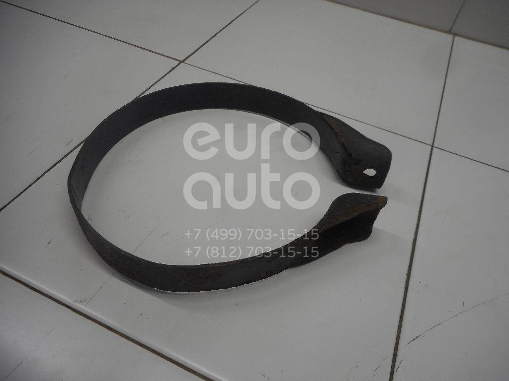 Купить Хомут металлический Mercedes Benz TRUCK ACTROS MP2 2002-2008; (0004321521)
