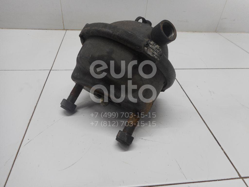 Купить Камера тормозная Mercedes Benz TRUCK ACTROS MP2 2002-2008; (BS3411)