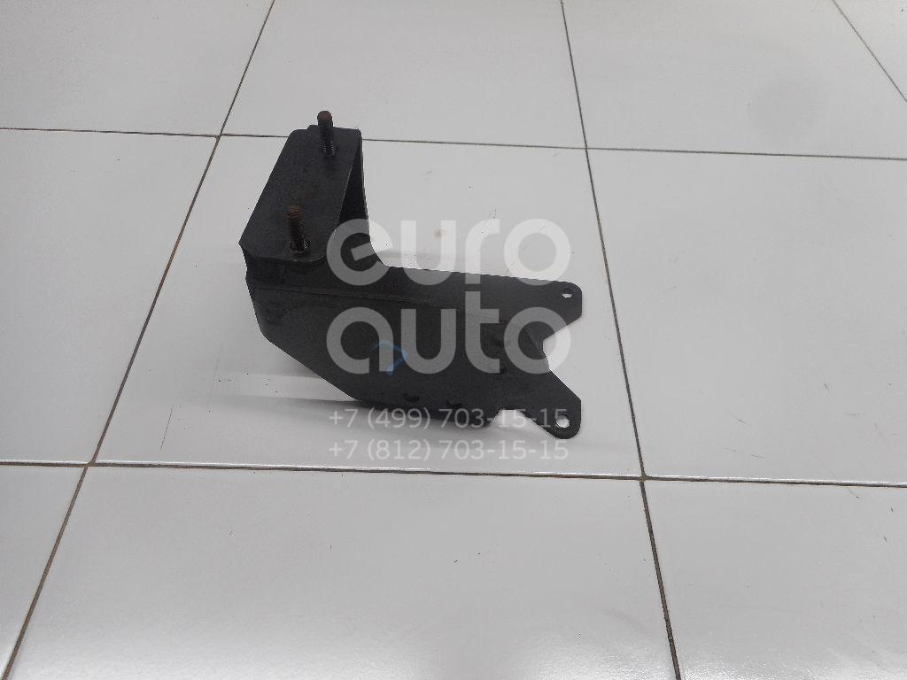 Кронштейн (сопут. товар) Mercedes Benz TRUCK ACTROS MP2 2002-2008; (9304203586)  - купить со скидкой