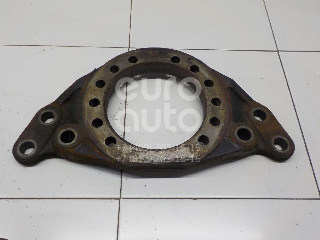 Купить Щит опорный передний Iveco Stralis 2007-; (7182174)