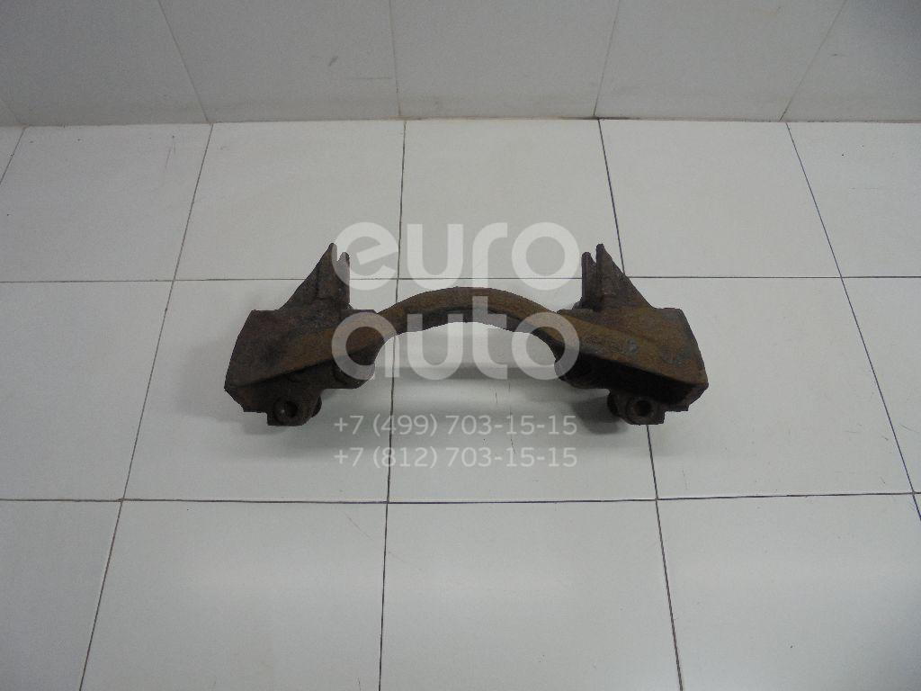 Купить Скоба суппорта Volvo TRUCK FM9 2001-; (3092253)