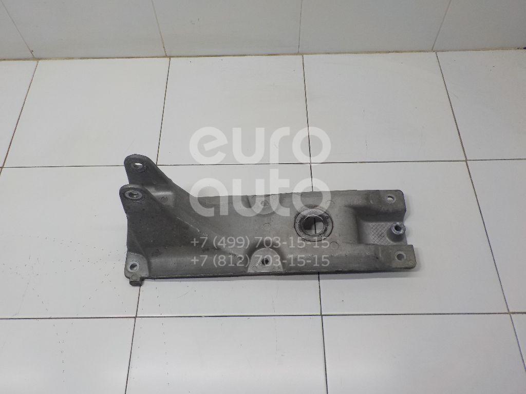 Купить Кронштейн кабины Renault TRUCK Magnum DXI 2005-; (7482050115)