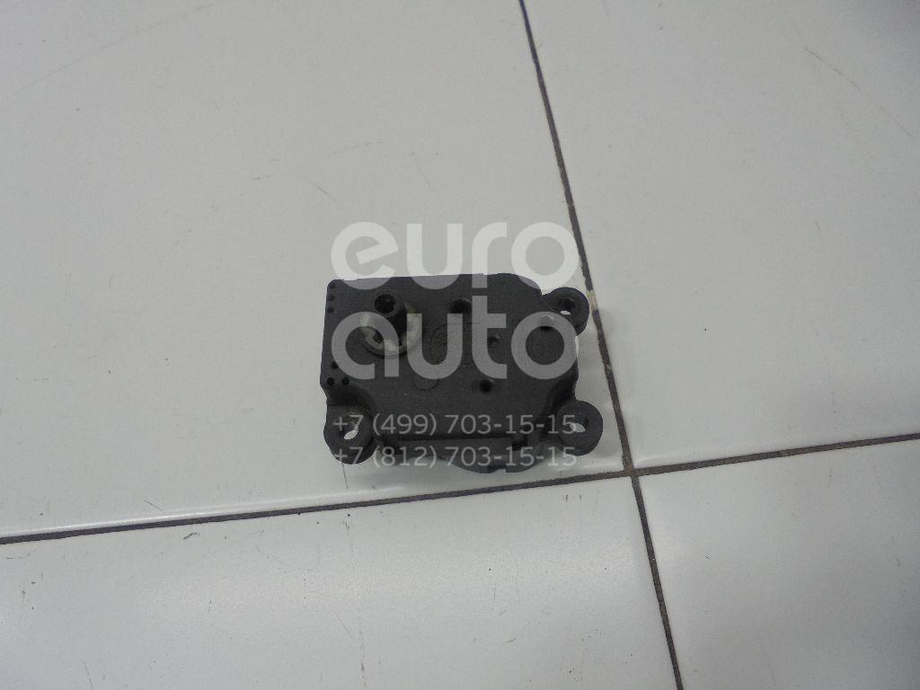 Купить Моторчик заслонки отопителя Renault TRUCK Magnum DXI 2005-; (5001864711)