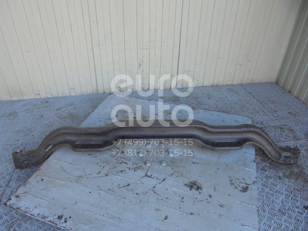 Купить Балка передняя поперечная Renault TRUCK Premium 2 2005-; (7420519682)