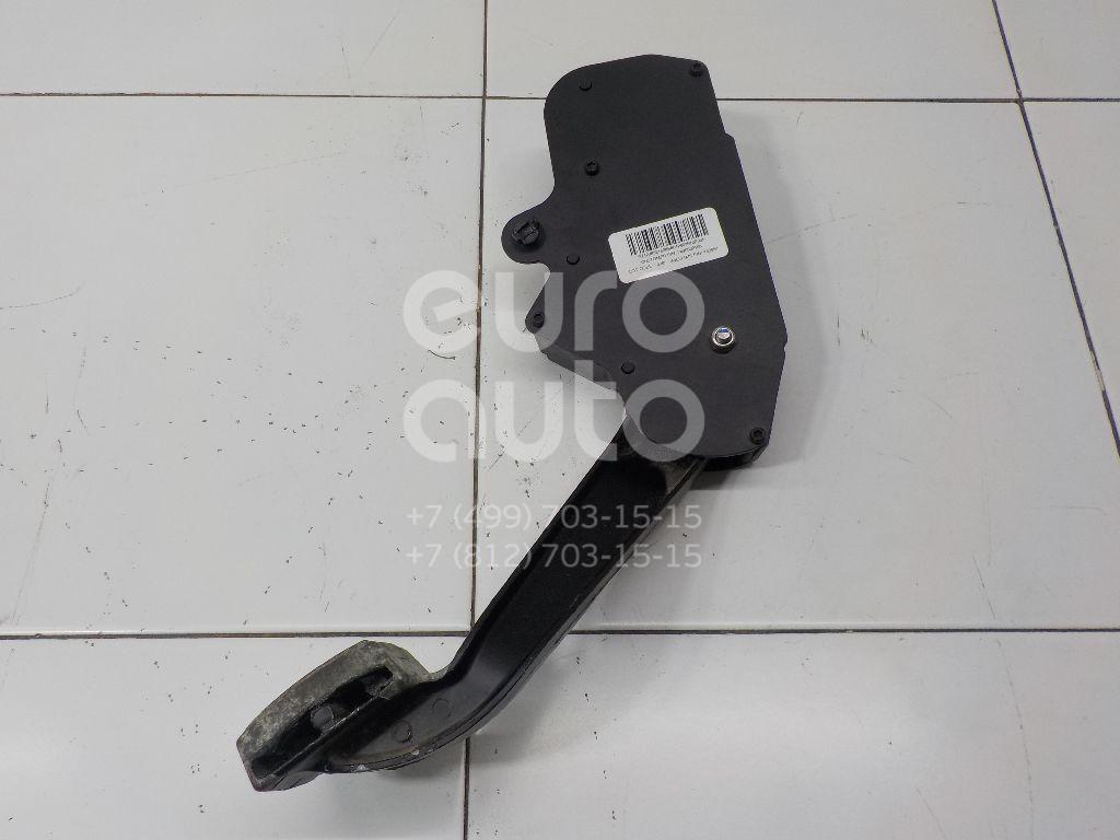 Купить Педаль газа Renault TRUCK Premium 2 2005-; (7420832163)