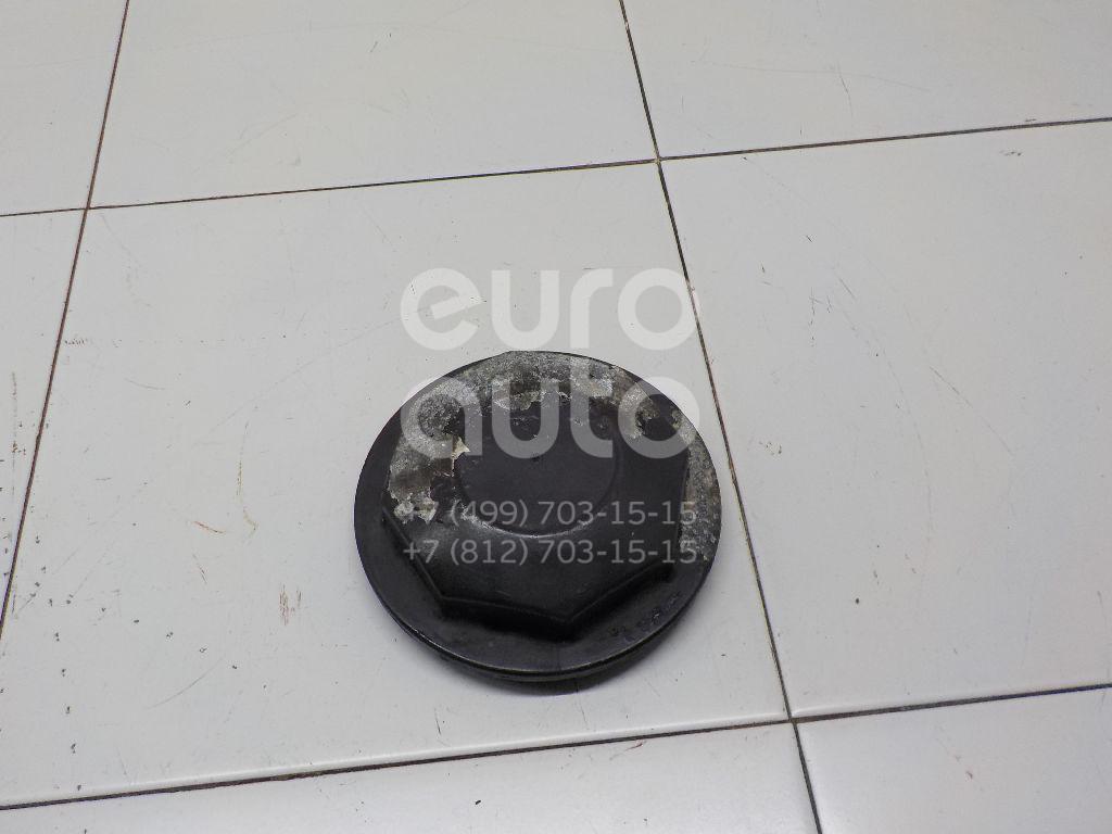 Купить Крышка передней ступицы Volvo TRUCK FH 2008-; (3988672)