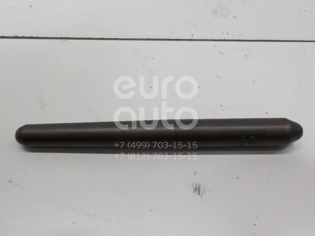 Купить Трубка топливная MAN 4-Serie TGA 2000-2008; (51.10101.6036)