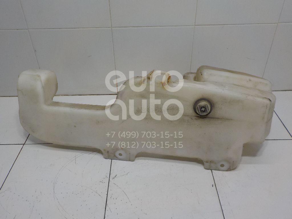 Купить Бачок омывателя лобового стекла Mercedes Benz TRUCK ACTROS MP2 2002-2008; (9438690320)