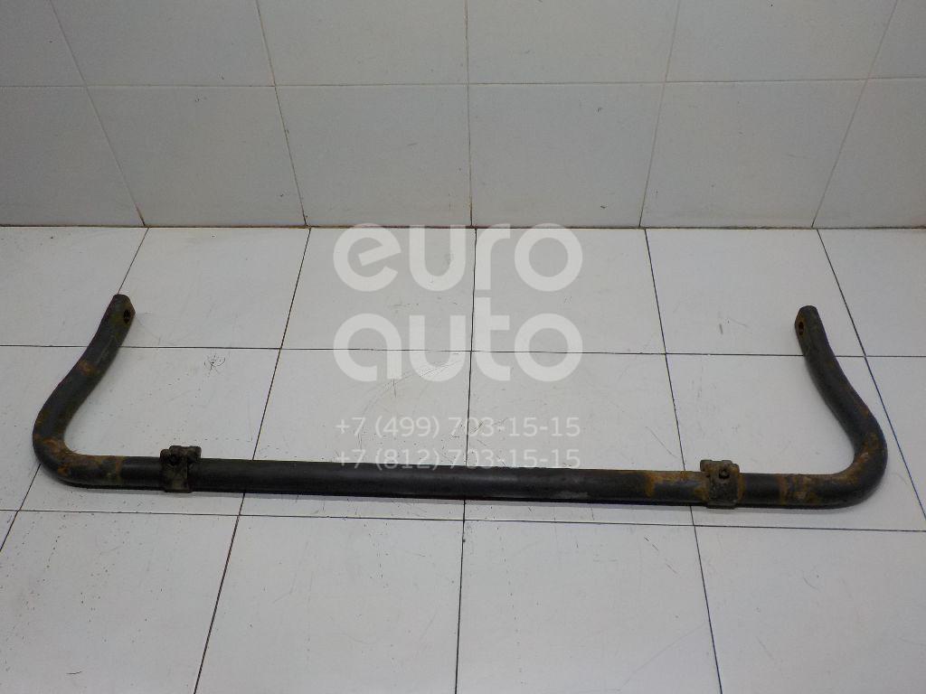 Купить Стабилизатор передний Volvo TRUCK FH13 2005-2008; (20532261)