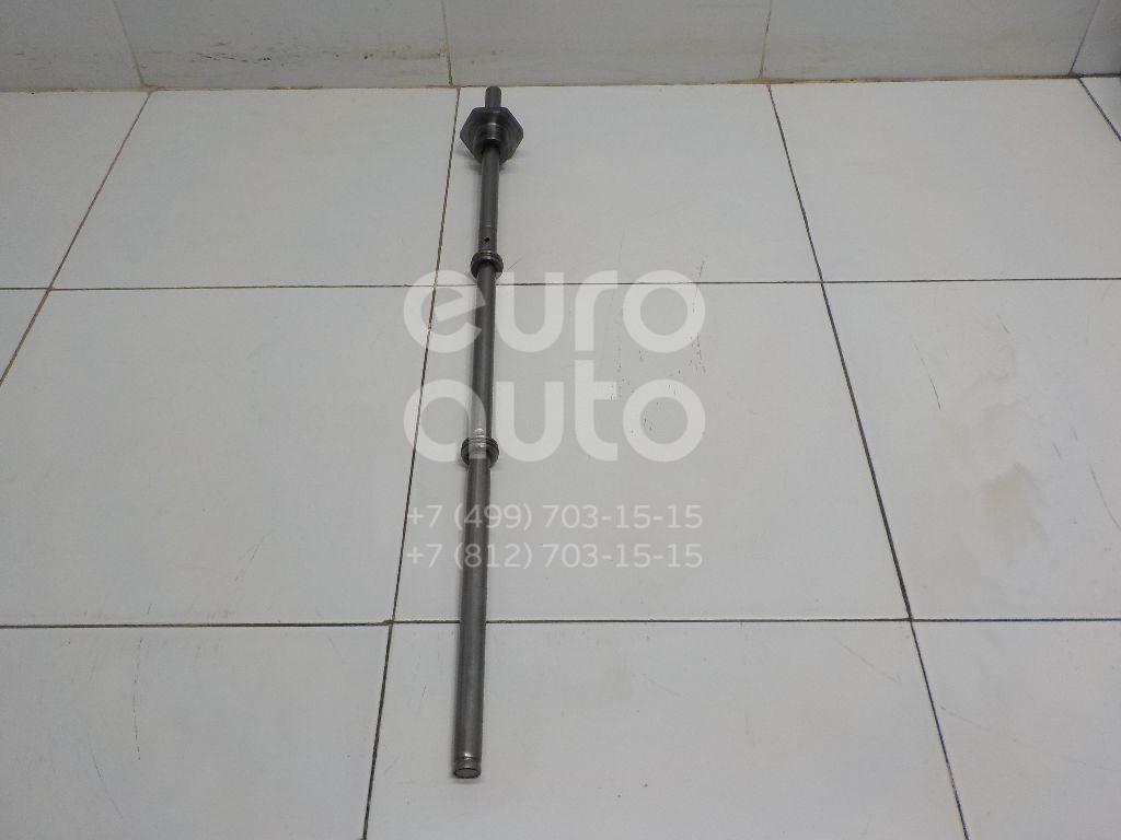 Купить Трубка Volvo TRUCK FH13 2005-2008; (21016548)