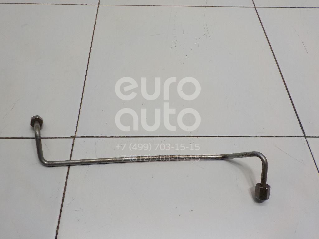 Купить Трубка масляная Volvo TRUCK FH13 2005-2008; (20700036)