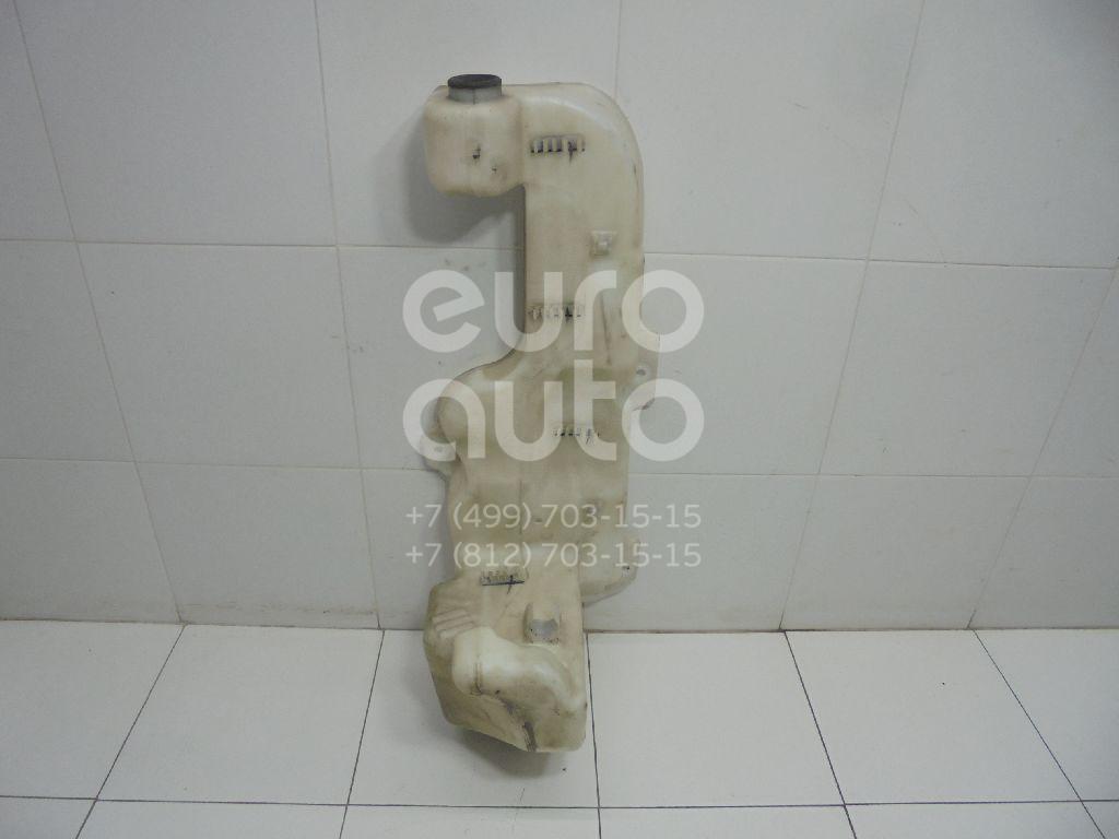Купить Бачок омывателя лобового стекла Mercedes Benz TRUCK ACTROS MP2 2002-2008; (9438690020)