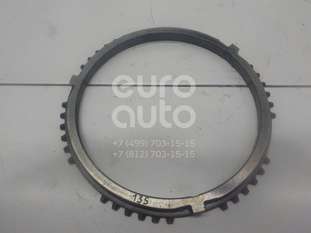 Купить Кольцо синхронизатора MAN M90/G90 -1996; (81.32420.0220)