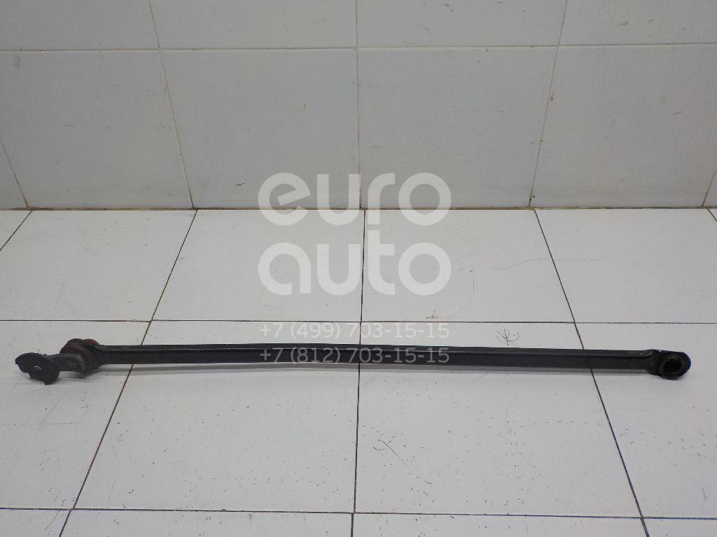 Купить Тяга трапеции стеклоочистителя DAF 95 XF 1997-2002; (1245444)