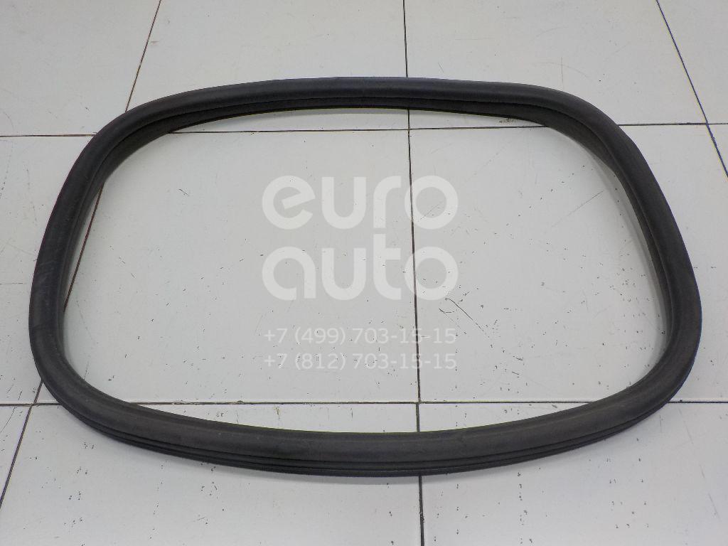 Купить Уплотнитель (наружный) DAF 95 XF 1997-2002; (1354824)