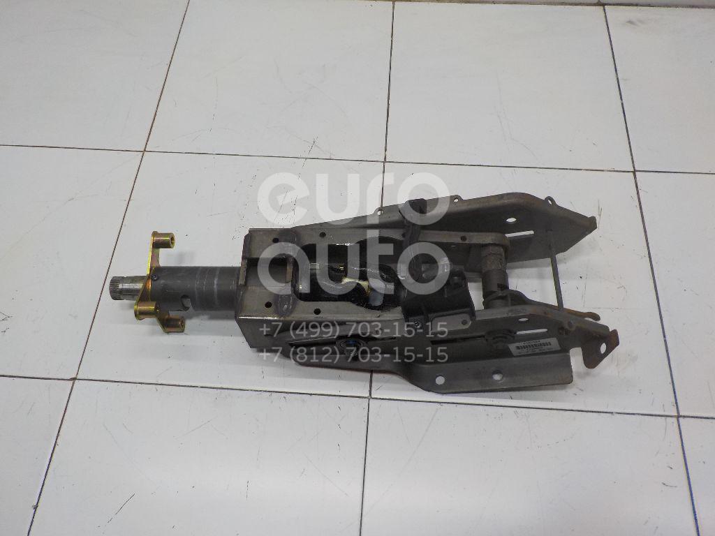 Купить Колонка рулевая DAF XF 105 2005-2013; (1740009)