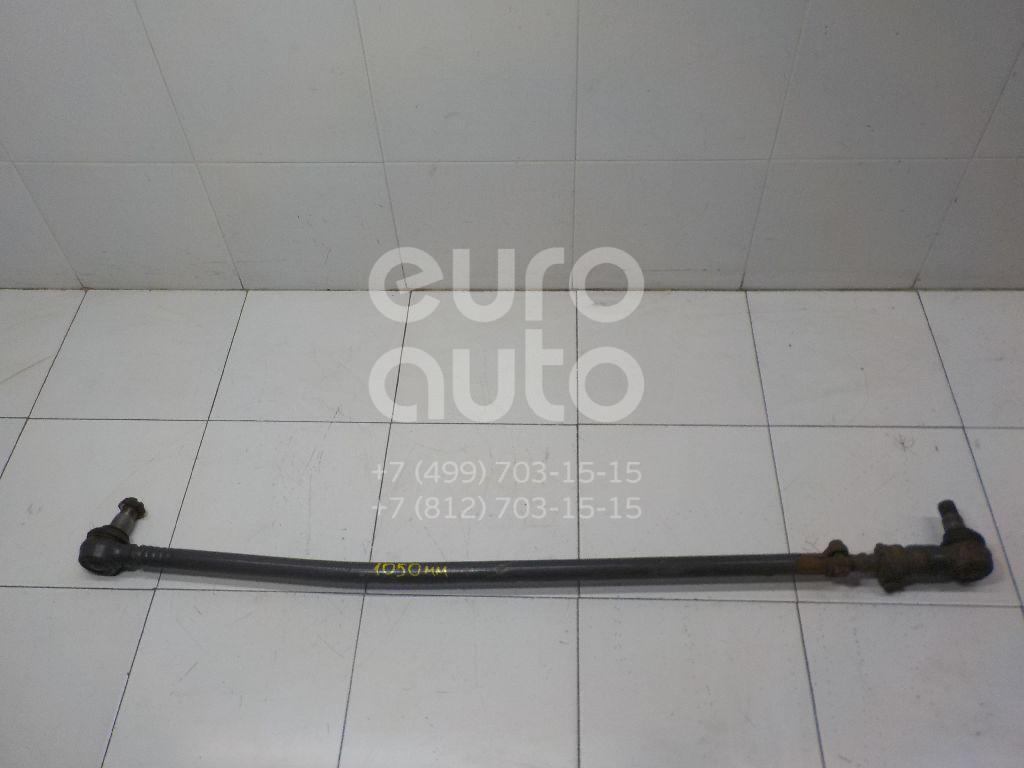 Купить Тяга рулевая продольная DAF XF 105 2005-2013; (1661183)