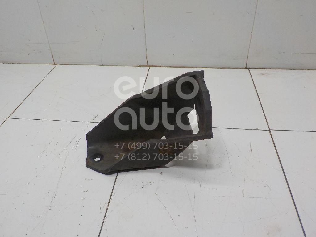 Купить Опора переднего амортизатора верхняя DAF XF 105 2005-2013; (1451200)