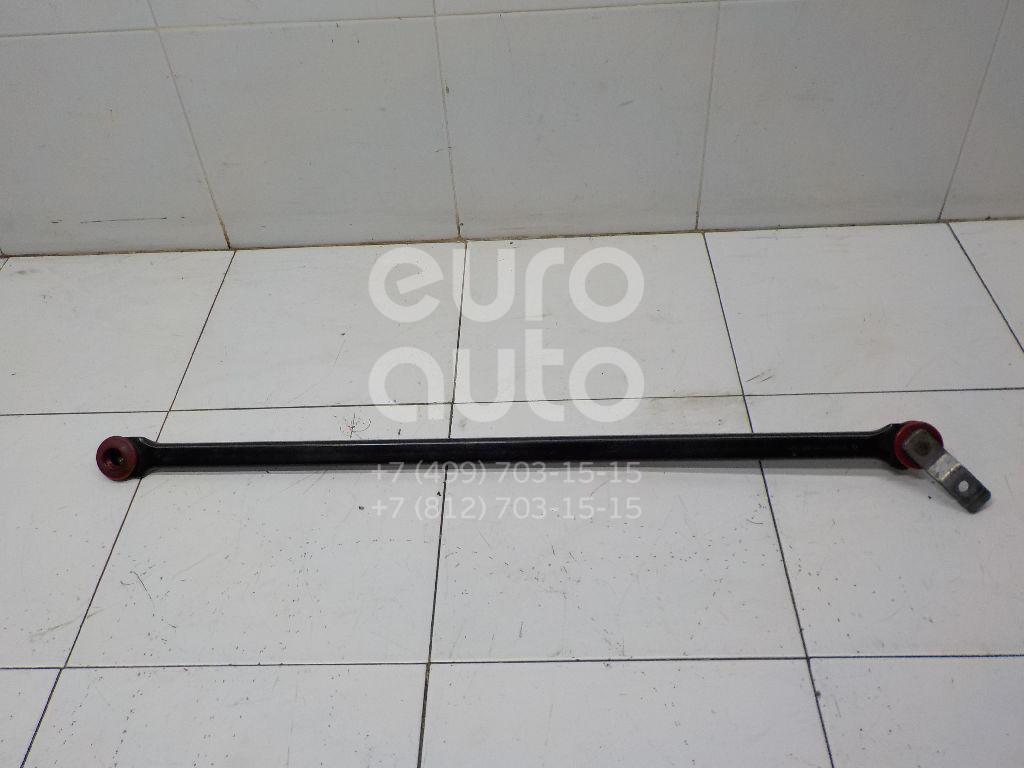 Купить Тяга трапеции стеклоочистителя DAF XF 105 2005-2013; (5.63131)