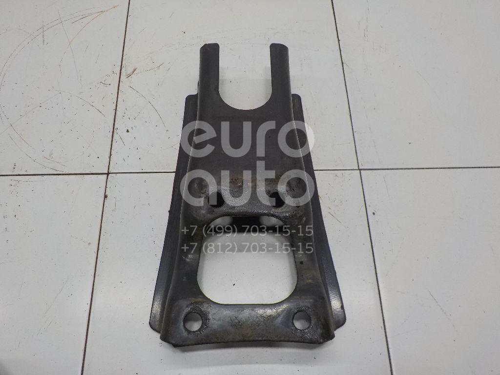Купить Опора переднего амортизатора верхняя Volvo TRUCK FM11 2008-; (3197808)