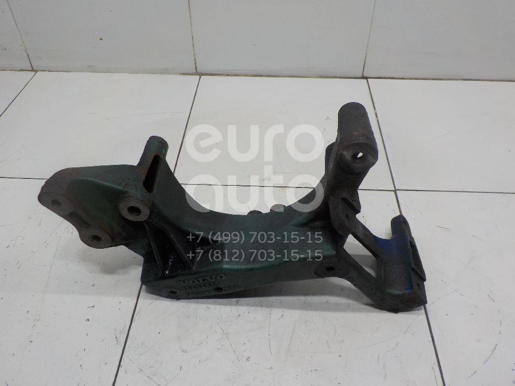 Купить Кронштейн генератора Volvo TRUCK FM12 1998-; (20459803)