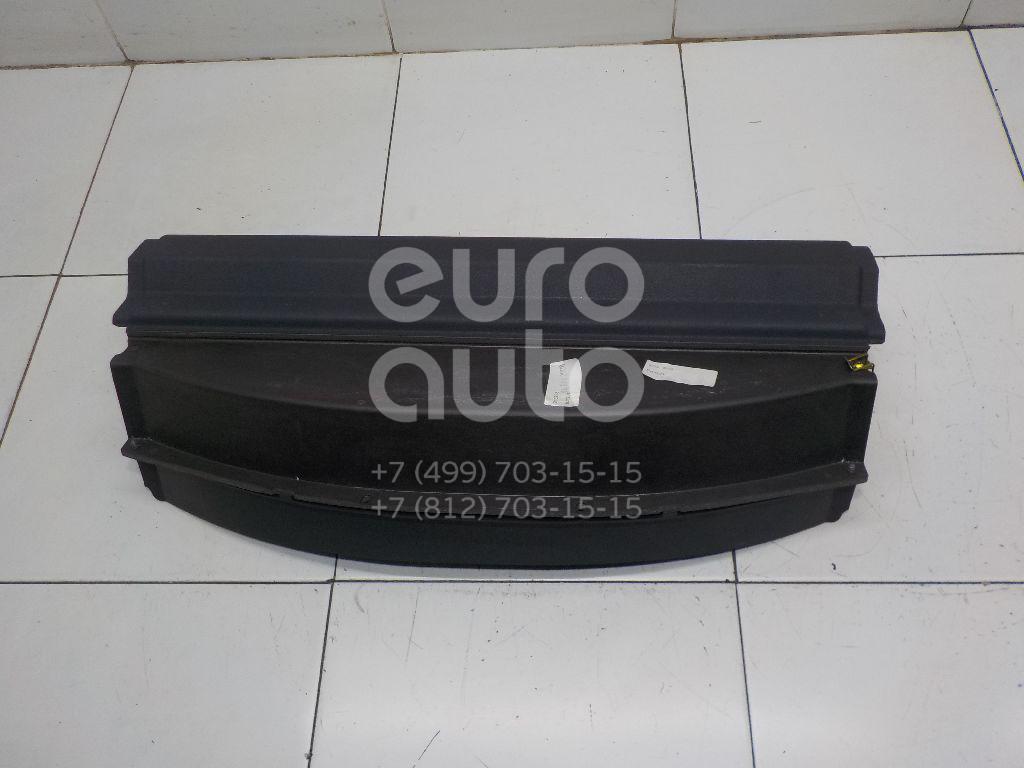Купить Накладка (кузов внутри) MAN TGX 2007-; (81.63903.0315)