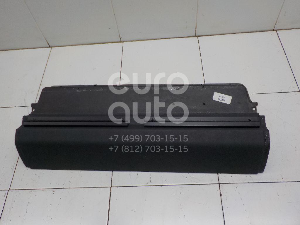 Купить Накладка (кузов внутри) MAN TGX 2007-; (81.63903.0316)