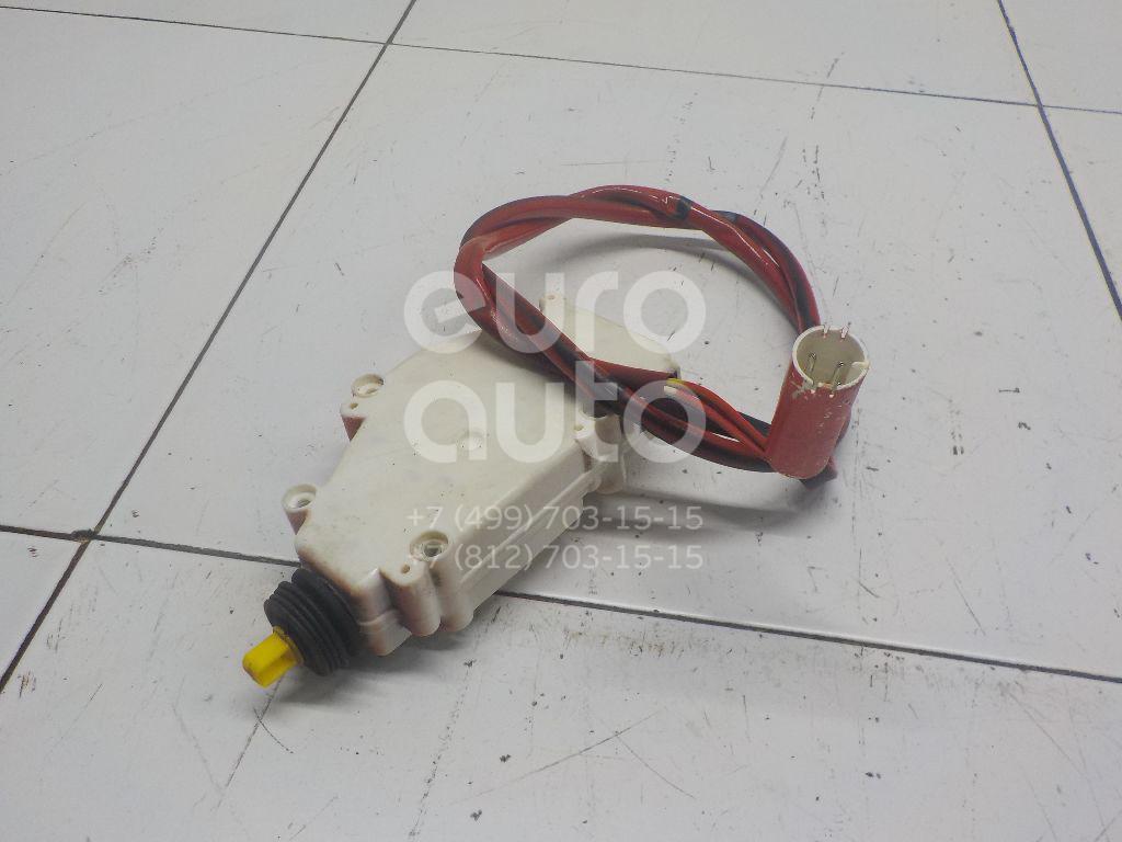 Купить Активатор замка двери DAF XF 105 2005-2013; (1339022)