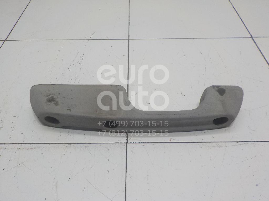 Купить Ручка решетки радиатора DAF XF 105 2005-2013; (1643366)