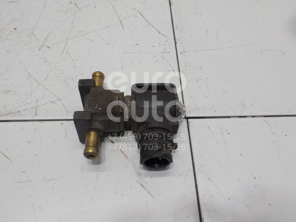 Купить Клапан электромагнитный Renault TRUCK Premium 2 2005-; (20933795)