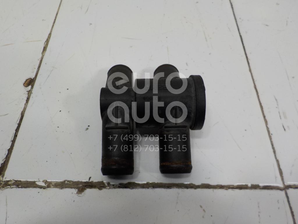 Купить Клапан отопителя Volvo TRUCK FM12 1998-; (20443962)