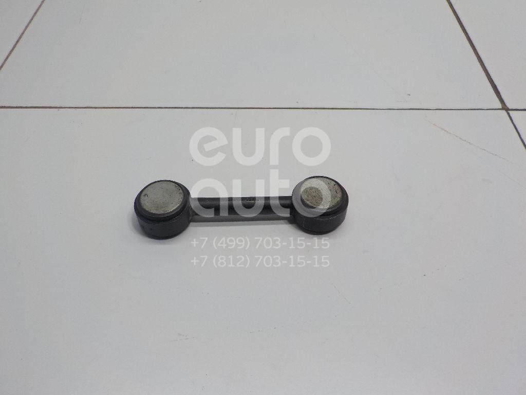 Купить Тяга кулисы КПП Volvo TRUCK FM9 2001-; (20365902)