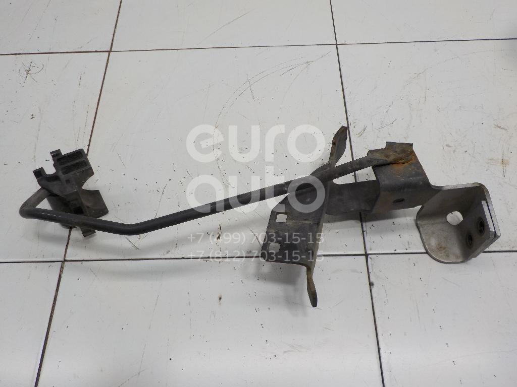 Купить Кронштейн (сопут. товар) Mercedes Benz TRUCK ACTROS MP2 2002-2008; (9304201086)